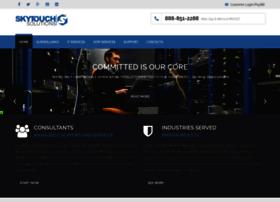 skytouch.org