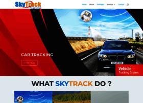 skytrackpk.com