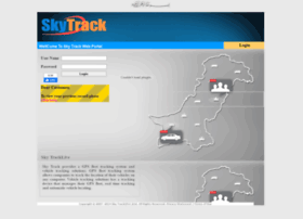 skytrackpk.info