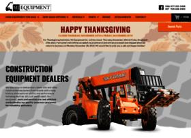 skytrak.com