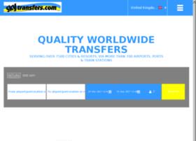 skytransfers.com
