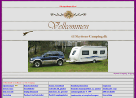 skyttens-camping.dk