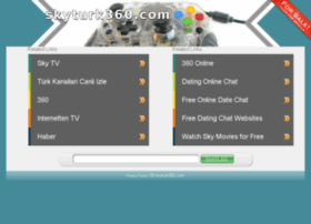 skyturk360.com