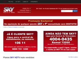 skyvale.com.br