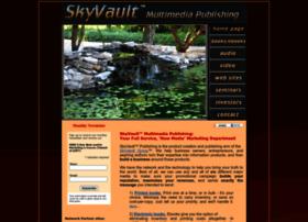 skyvaultpublishing.com