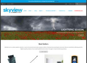skyview.co.uk