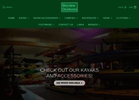 skyview.myshopify.com