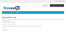 skyviewf2a.com