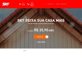 skyvilavelha.com.br