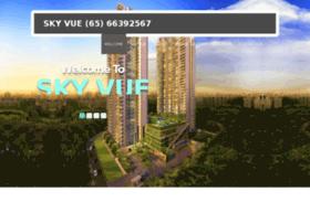skyvue-bishan.officialnewlaunch.com