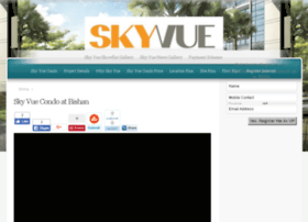 skyvue.sghouseonline.com