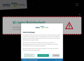skywalk-allgaeu.de