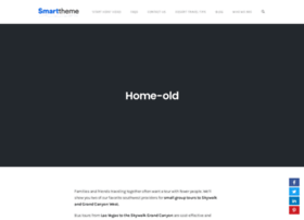 skywalk-grand-canyon.com