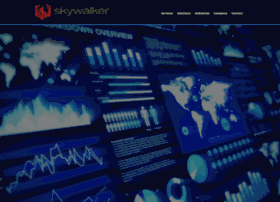 skywalker-digital.com