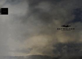 skywalkervineyards.com