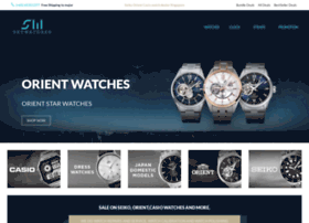 skywatches.com.sg