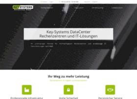 skyway-datacenter.de