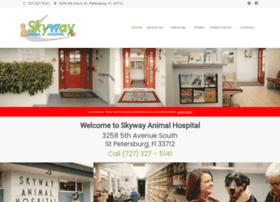skywayah.com