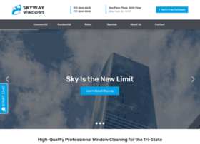 skywaywindows.com