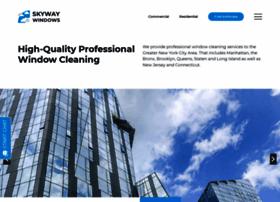 skywaywindows.com
