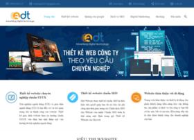 skyweb.com.vn