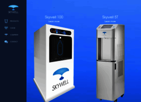 skywell.com