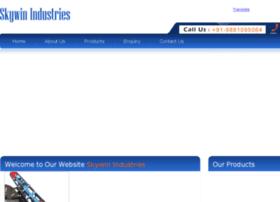 skywinindustries.com