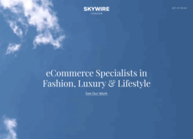 skywire.co.uk