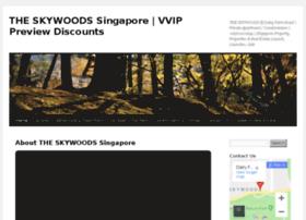 skywoodsingapore.wordpress.com