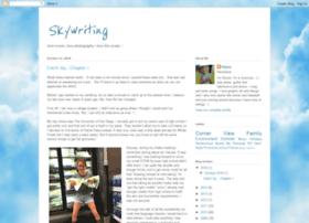 skywritingmusic.blogspot.com