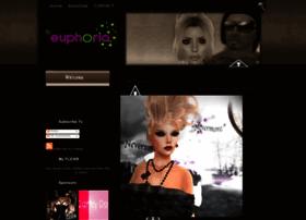 sl-euphoria.blogspot.com