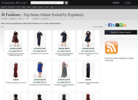 sl-fashions.fashionstylist.com