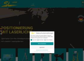 sl-laser.com