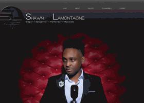 sl-music.com