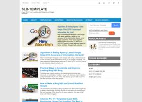 sl-templates.blogspot.com