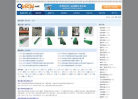 sl.qincai.net