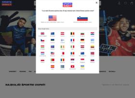 sl.sportsdirect.com