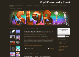 sl9b.wordpress.com
