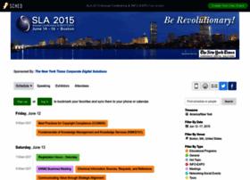 sla2015.sched.org