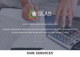 slabfintech.com
