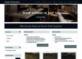 slabmarket.com