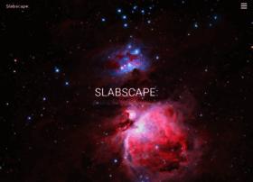 slabscape.com
