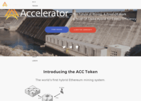 slack.accelerator.network