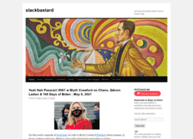 slackbastard.anarchobase.com