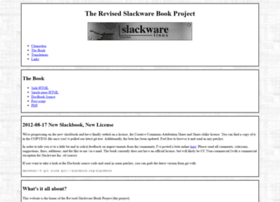 slackbook.org