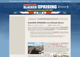 slackeruprising.otrkey.com