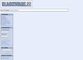 slackware.se