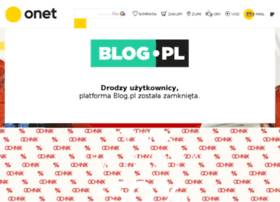sladamikonkwistadorow.blog.pl