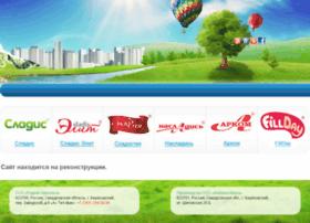 sladis.ru