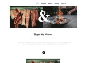 slageropwielen.nl